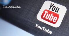 YOUTUBE consigli su un utilizzo efficace del Social Network!