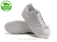 http://www.topadidas.com/adidas-originals-superstar-chaussures-tous-femmes-adidas-originals-superstar-2.html Only$48.00 ADIDAS ORIGINALS SUPERSTAR CHAUSSURES TOUS FEMMES (ADIDAS ORIGINALS SUPERSTAR 2) Free Shipping!