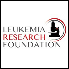 Thanks for visiting the Leukemia Research Foundation. Our website is at www.AllBloodCancers.org.