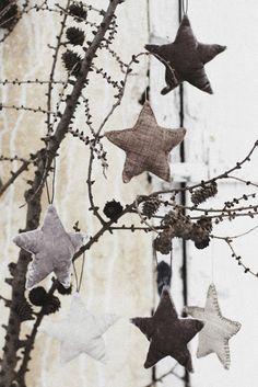 34 Amazing Holiday Images Christmas Decorations Christmas
