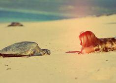 sea turtle love him Summer Of Love, Summer Beach, Summer Vibes, Beach Bum, Pink Summer, Summer Days, Summer Fun, Summer Things, Sand Beach