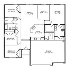 houses on sloped lots house plans for sloping land ~ home plan and
