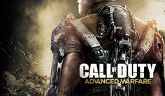 «Call of Duty: Advanced Warfare»: Así funcionarán los exo-esqueletos.