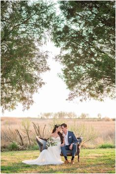Maggie Bride wore Patience by Maggie Sottero at Vintage Inspired Virginia Wedding Shoot   Audrey Rose Photography