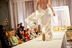 Get your VIP experience on at the November 1 Wedding Party!  http://www.sandiegoweddingparty.com/blog/2015/10/18/get-your-vip-experience-on-at-the-november-1-wedding-party