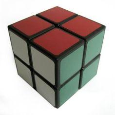 Lanlan 2x2 Speed Cube Black  Order at http://www.amazon.com/Lanlan-2x2-Speed-Cube-Black/dp/B003RZ2F08/ref=zg_bs_166359011_14?tag=bestmacros-20