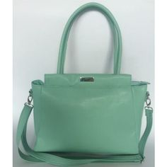 6421baf13be6 If you are looking for a stunning  handbag
