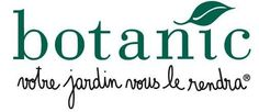 botanic - Coop-alternatives