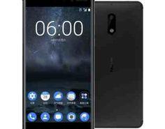 Nokia 6 il telefono indistruttibile   Allmobileworld.it
