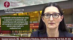 Multiple Myeloma: International Myeloma Foundation-Transplantation Videos