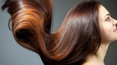 3 Economical Homemade Hair Masks For Women To Get Super Glossy Hair In Minutes