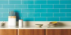www.originalstyle.com media 104536 kitchen-tile-ideas-blog_blog.jpg?anchor=center&mode=crop&width=960&height=480&rnd=131006170560000000