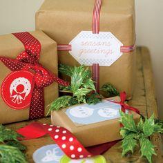 красиво оформленная коробка в новый год по почте: 21 тыс изображений найдено в Яндекс.Картинках