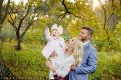 Sesja rodzinna | Familly photography