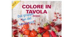 COLLECTION COLORE IN TAVOLA ROSSO.pdf