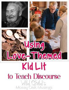 Looking for some great mentor texts for your February reader's workshop block? Struggling to get your kiddos to discuss their reading independently? This shares 6 love-themed titles and activities and lesson ideas for your February reader's workshop. Reading Resources, Math Resources, Reading Worksheets, Creative Teaching, Teaching Ideas, My Teacher, Teacher Tips, Mentor Texts, Readers Workshop