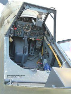 Bf 109 G-14 WNr 462707_2.jpg (900×1200)