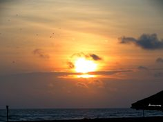 Playas Ecuador by Johnny Chunga on 500px