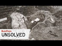 The Gruber Family Murders Remains One Of The Strangest Unsolved Mysteries Ever - CrimeFeed