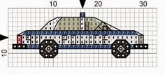 policia.jpeg (333×151)