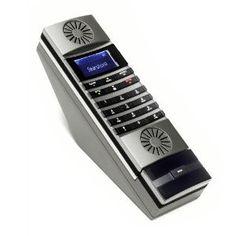 telefono cordless 80 – unlimited-italia