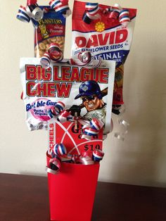 7 Best 5th Grade Graduation Gifts Images In 2014
