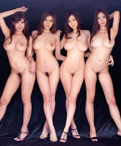 Just what i like. Japanese girls, erotic, exhibitionism, bdsm and hentai.