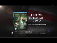 America   Dinesh D'Souza This should mandatory for every American to watch!