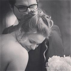 #fotorotastudio#emotion#bride#luigirota#wedding#bestofwedding#sposa#matrimonio#fotografo#photographer#weddingphotographer#biancoenero