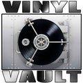 The Vinyl Vault - Idyllwild-Pine Cove, CA