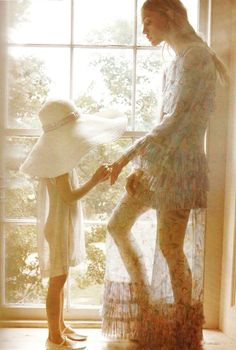 sheer, floral sheer, white sheer bohemian chic boho baby motherhood