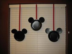 Mickey Mouse Clubhouse Birthday Party Planning | Froggy amp; the Mouse – could p | How Do It