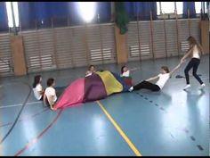 YouTube Exercise For Kids, Beach Mat, Outdoor Blanket, Youtube, Film, Sports, Fitness, Musica, Movie
