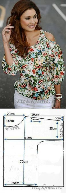 Amazing Sewing Patterns Clone Your Clothes Ideas. Enchanting Sewing Patterns Clone Your Clothes Ideas. Blouse Patterns, Clothing Patterns, Blouse Designs, Sewing Patterns, Skirt Patterns, Coat Patterns, Hot Topic Clothes, Clothes For Women, Diy Vetement