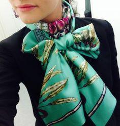 silkknot, hermés, maxitwilly brazil, papillon