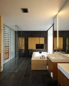 One Wybelenna by Shaun Lockyer Architects (35)