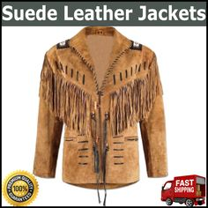 More Details = Whats app = 00923046128675  MAS_Group Has a Wide Range of Leather Products that will fulfill all Our Customers' Needs. We Guarantee the Satisfaction of our Products Through Quality Service, Low Prices, Best Quality, Fast & Safe Delivery. Leather Products, Western Cowboy, Leather Jackets, Suede Leather, Delivery, Range, App, Group, Detail