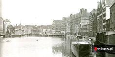 Zdjęcia Gdańska z czasów II wojny światowej trafiły do Biblioteki Gdańskiej Polskiej Akademii Nauk. Odbitki przyniósł do biblioteki niemiecki turysta. Fotografie wykonał jego ojciec, architekt Hubert Müller