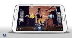 ALLPlayer Video Player - screenshot thumbnail