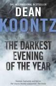 dean koontz books - Google Search