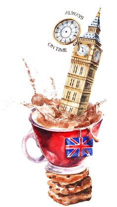 15 Super Ideas For Travel Drawing London Big Ben 15 Super Ideas For Travel Drawing London Big Ben London Drawing, Drawing Wallpaper, Wallpaper Ideas, Travel Drawing, London Art, London Calling, Union Jack, London Travel, Travel Posters