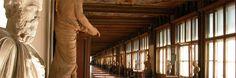 Museo degli Uffizi: il Botticelli, il Caravaggio e le altre meraviglie