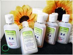 Obat Jerawat Herbal, Obat Jerawat Herbal untuk Pria, Obat Jerawat Herbal yang Dijual di Apotik, Obat Jerawat Herbal yang Ampuh, Obat Jerawat Herbal yang Bagus. http://www.obatjerawatku.com/