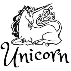 Unicorn Fibre wash and rinse Used in Winter 2016 and Summer 2017 kits