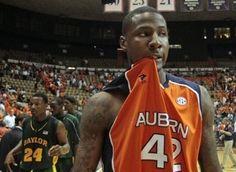 35 Best Videos Auburn Auburn Football Auburn Tigers