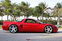 Image result for acura nsx 1995