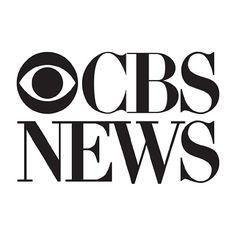 CBS News by CBS Interactive, http://www.amazon.com/dp/B004SYNIJ4/ref=cm_sw_r_pi_dp_x_wrCQxbA7D2M3Z
