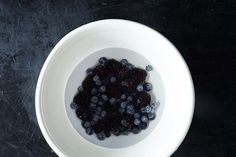 How to Keep Berries Fresh for Longer on Food52