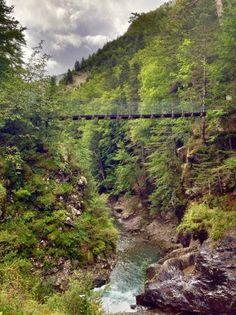 monte aloia nature park spain | Monte Perdido National Park Photos - Featured…