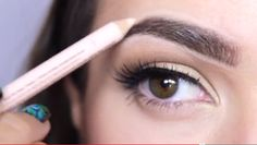5 Step Eyebrow Routine By The Makeup Chair